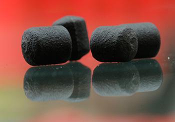 耐磨铸锻产品